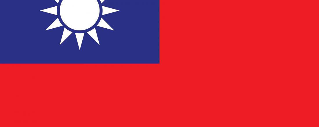 Taiwan New Dollar